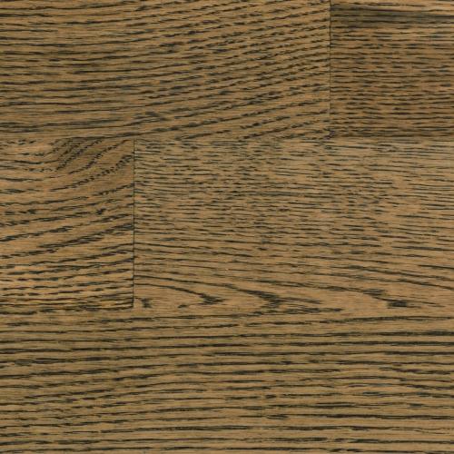 CMC Casa di Marconi Federico & C. s.a.s. - pavimenti in legno, laminato, gomma, pvc, linoleum ...