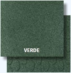Cmc casa di marconi federico c s a s pavimenti in legno laminato gomma pvc linoleum - Piastrelle antitrauma prezzi ...