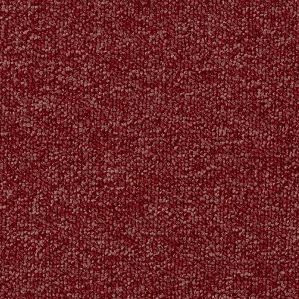 Moquette velluto boucle 39 taglio su misura in larghezza e for Moquette rouge texture