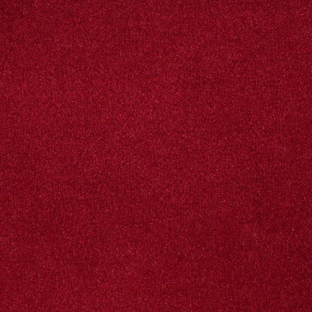 Moquette velluto liscio taglio su misura in larghezza e for Moquette rouge texture